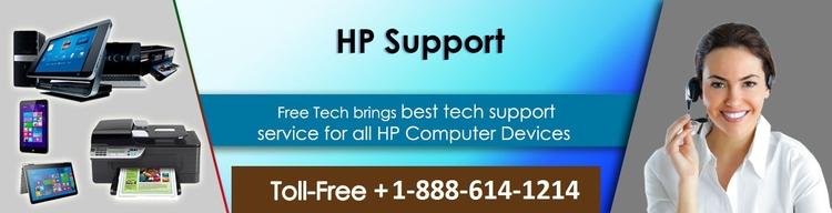 Free Expert Assistance Open HP  - jamesandrew0806   ello
