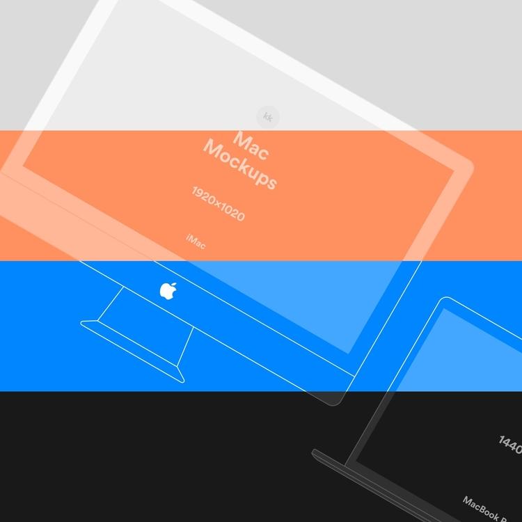 Free UI Design Resources (@freeuidesign) | Ello