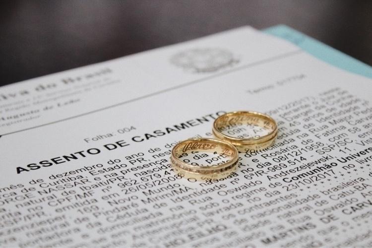 love, wedding, weddingday, weddingphotos - hmicheluzzi   ello