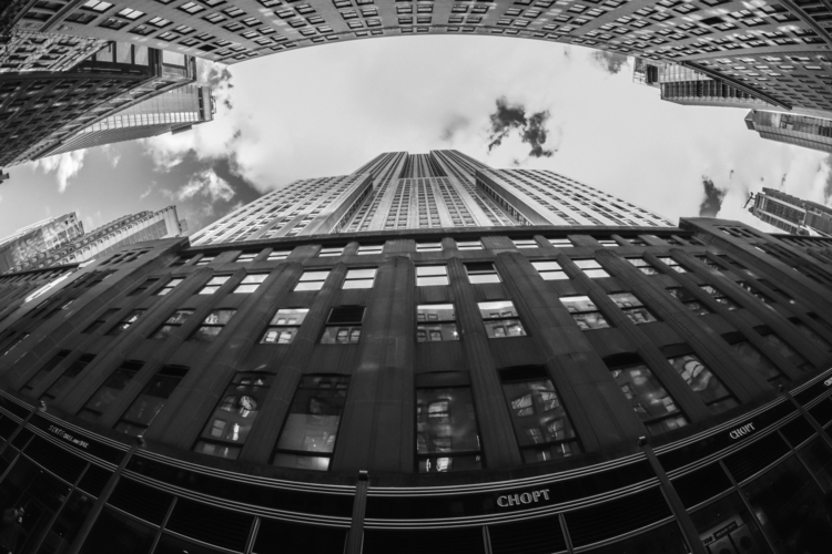 NYC 2017 Jon Fayard - nyc, manhattan - jonfayard | ello