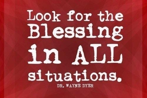 blessings - thankful, grateful, blessed - paulgoade | ello