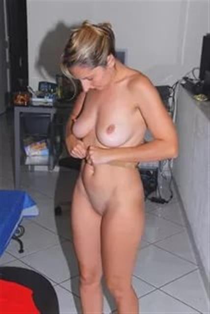 Visit videos ===&gt - katherine_gradousguifa | ello