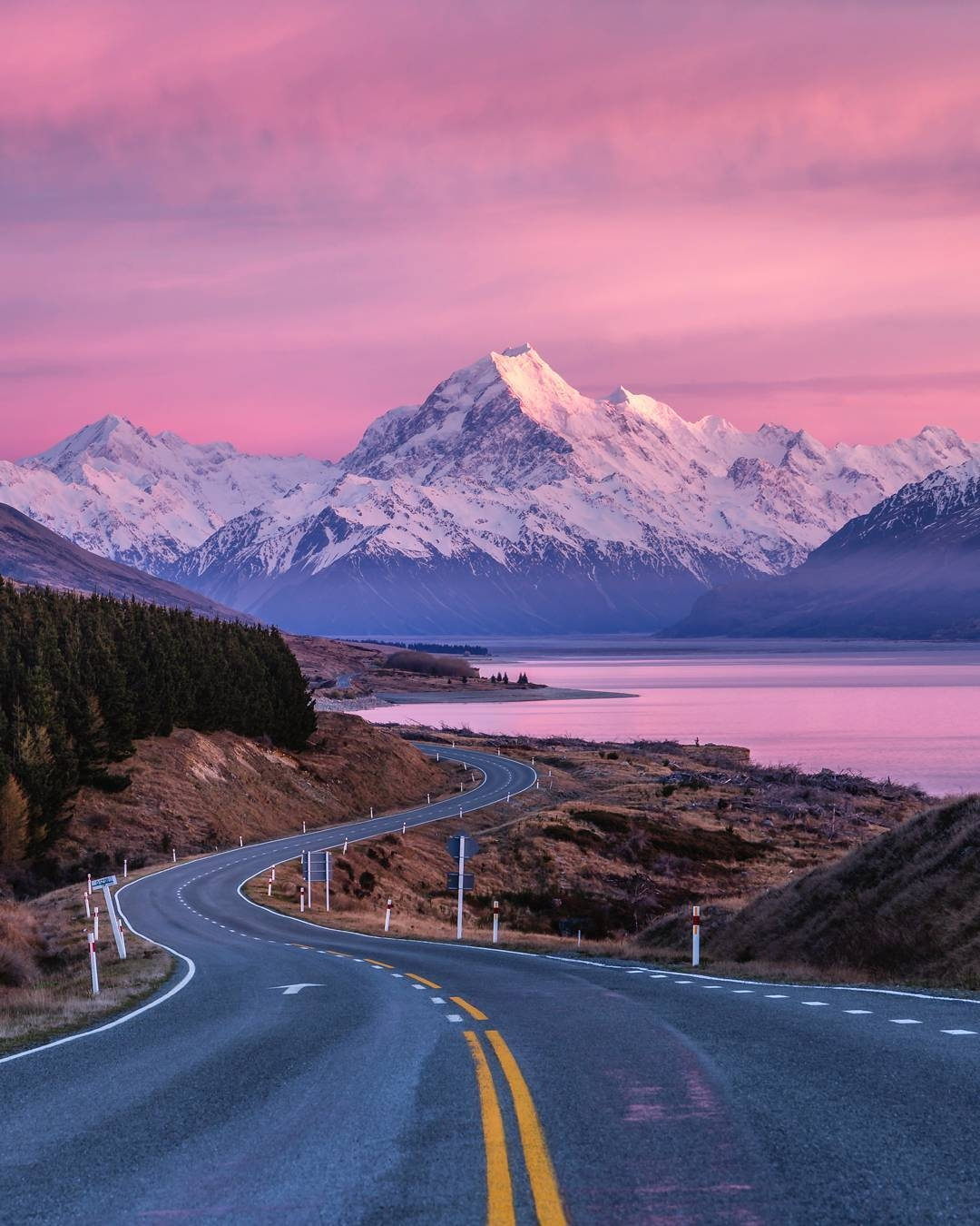 Remarkable Zealand Tom Hackett - photogrist | ello