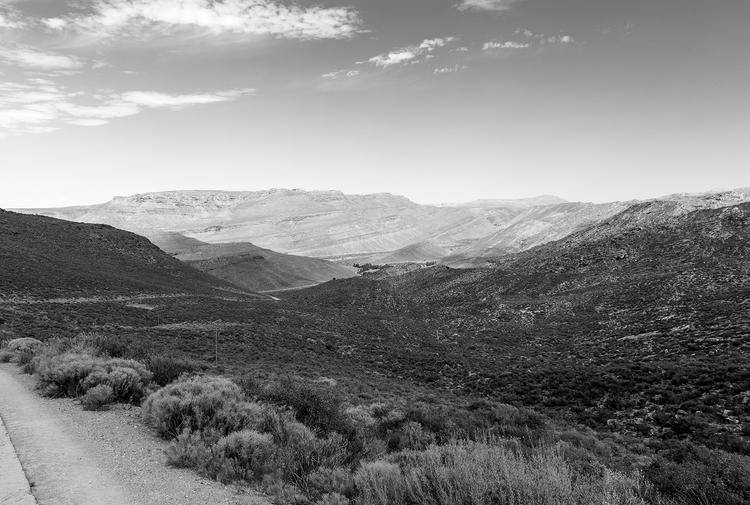 Cederberg Wilderness - SouthAfrica - christofkessemeier | ello