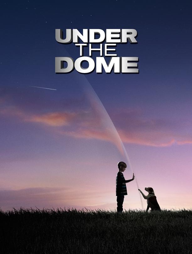 Dome - matheusdovale | ello