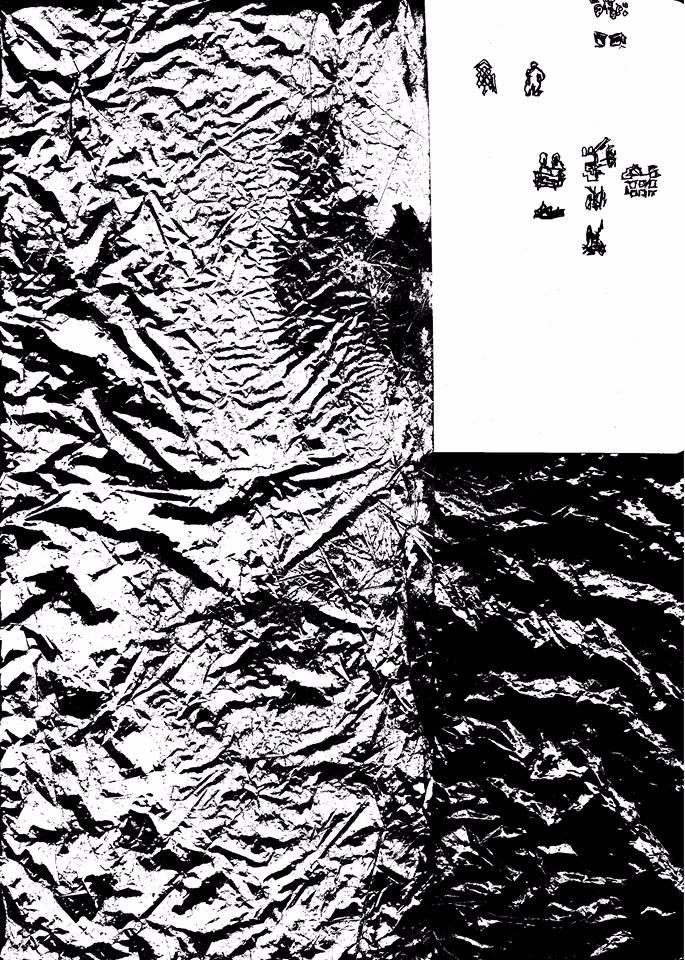 roth- Post 14 Dec 2017 00:59:09 UTC | ello