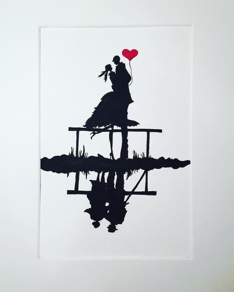 :heart:️ - ankifahlstad | ello