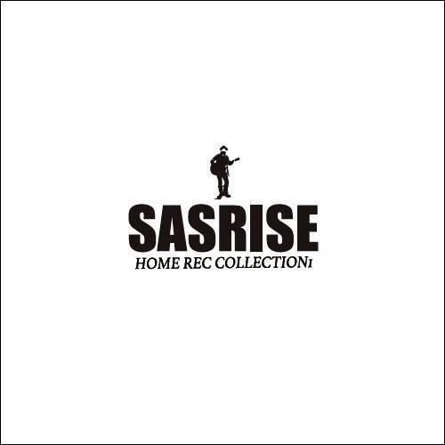 【SASRISE Release Information ★ - sasrise | ello