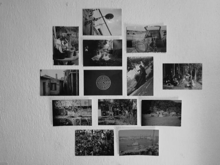 Memoires, Vodice, december 2017 - damjanmaric | ello
