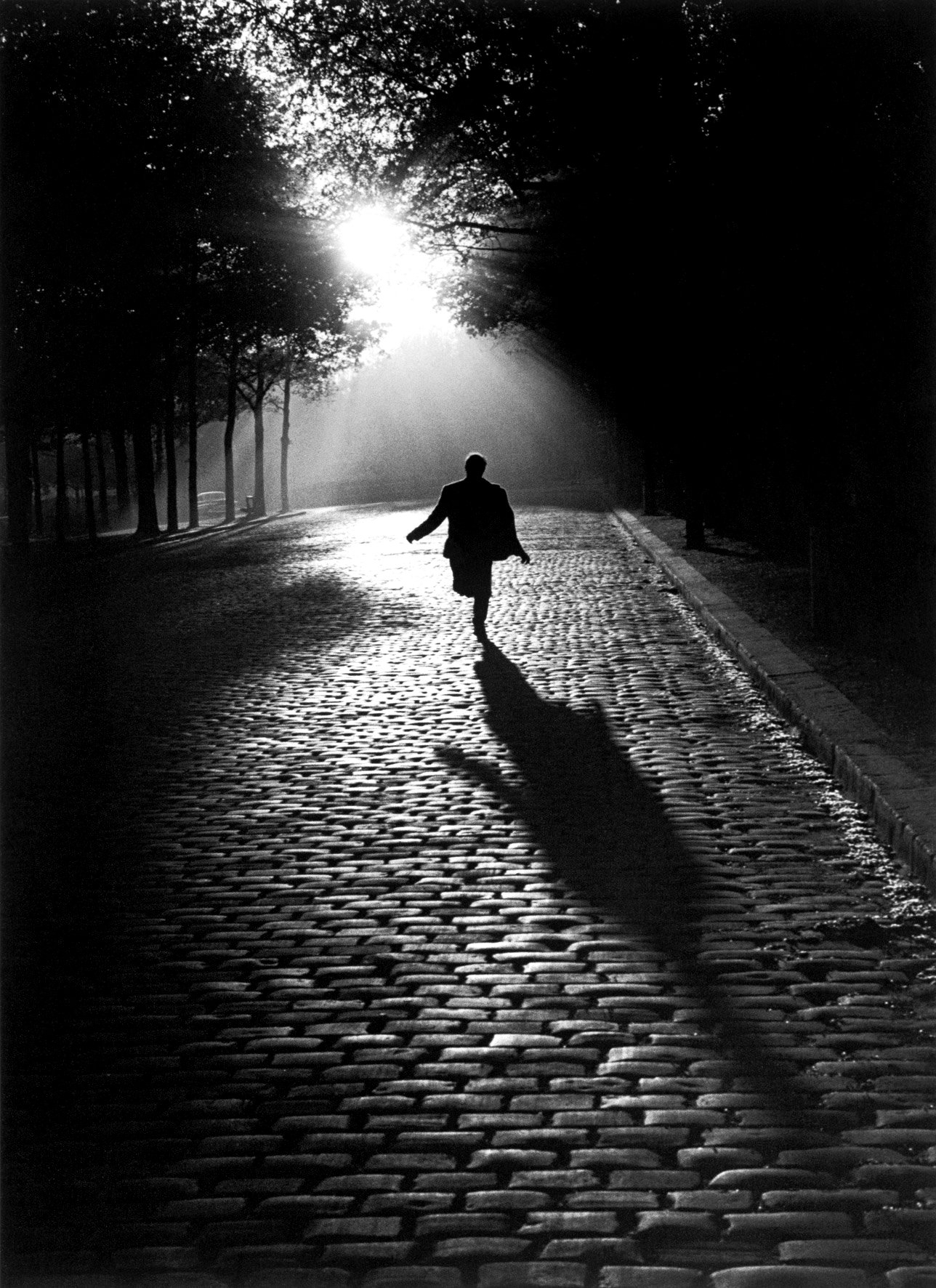 Ravageurs run. | Sabine Weiss - lesravageurs | ello