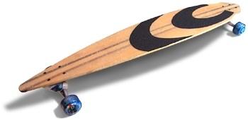 - skateboard 10 years - lososos   ello