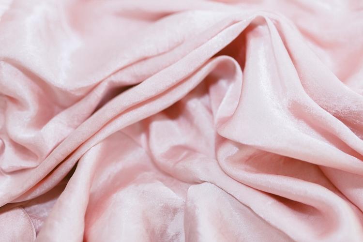 mmmm, yeah - texture, ellophotography - marissalindley | ello