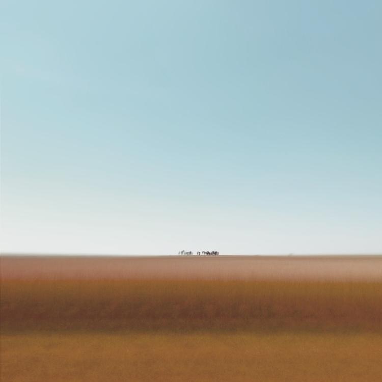grasslands highveld - shot iPho - lioneldp | ello