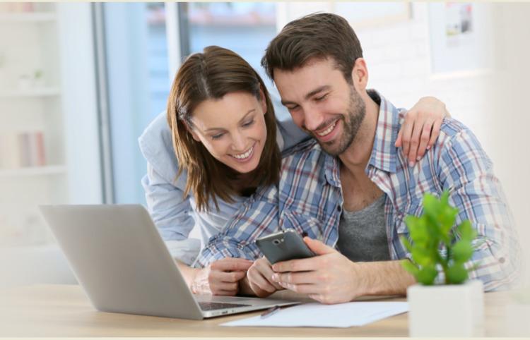 6 month installment loans, simp - 6monthinstallmentloans | ello