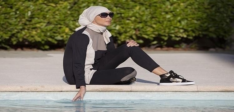 Ynes Boutique | Vetement Femme  - vetement-femme-musulmane | ello