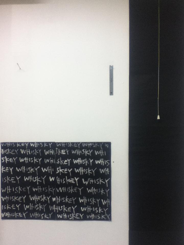 write - withrowan | ello
