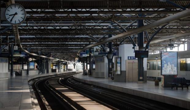 Взрив на гара в Хамбург, няма ж - suricate-news | ello
