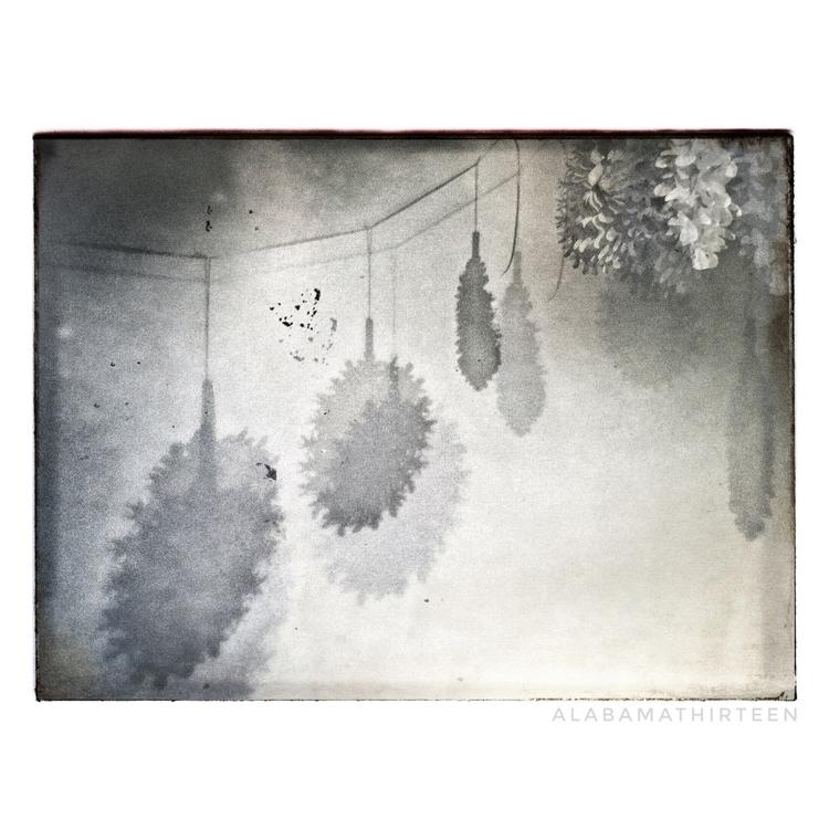 hazy shade winter | 181217 - shadows - alabamathirteen | ello