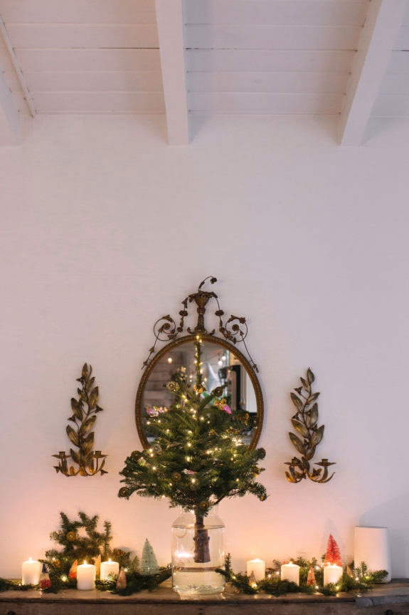 hosting Christmas year, thrille - sfgirlbybay | ello