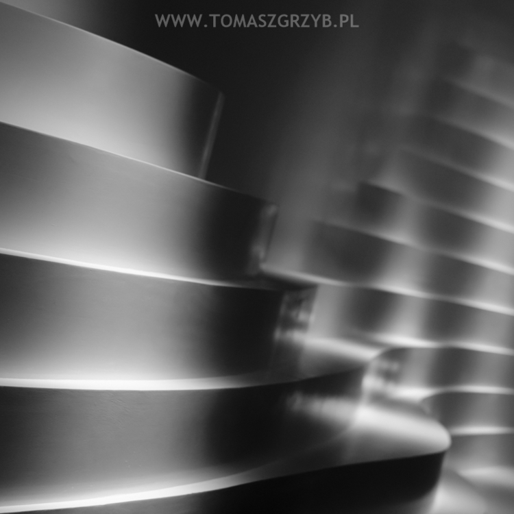 Space definition :copyright:Tom - tomaszgrzyb | ello