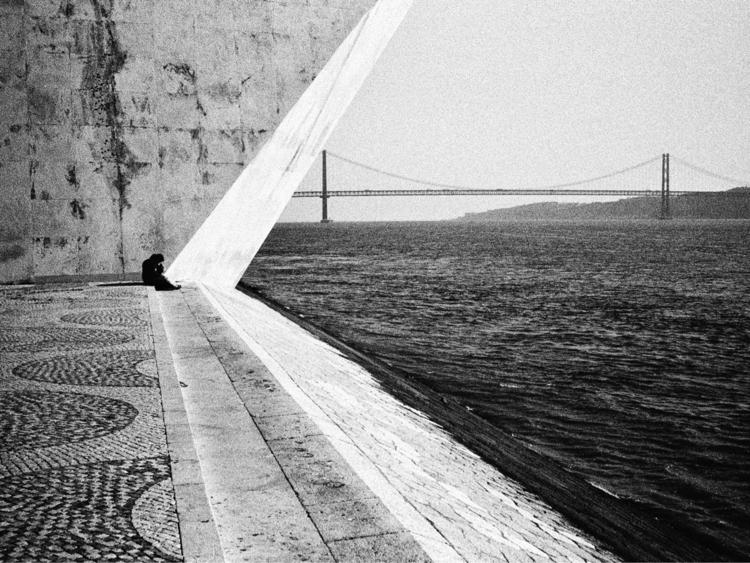 Lisboa - dbault | ello