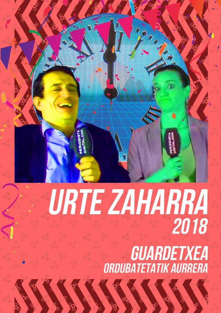 poster, design, Guardetxea, donostia - manglano | ello