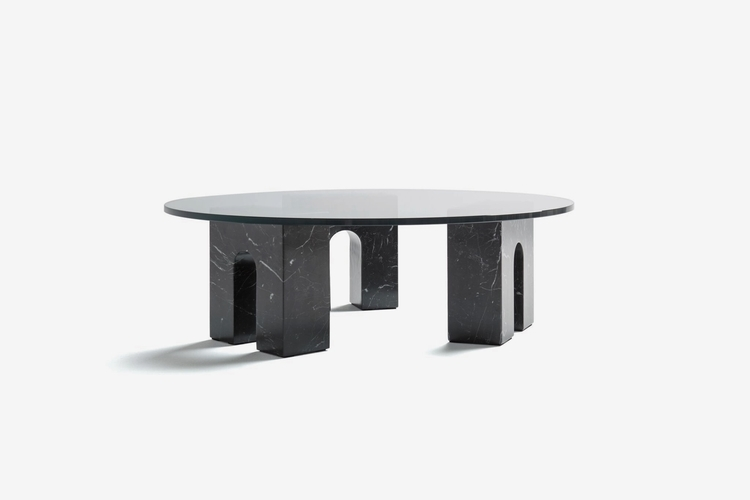 piece modern luxury stands apar - 5style | ello