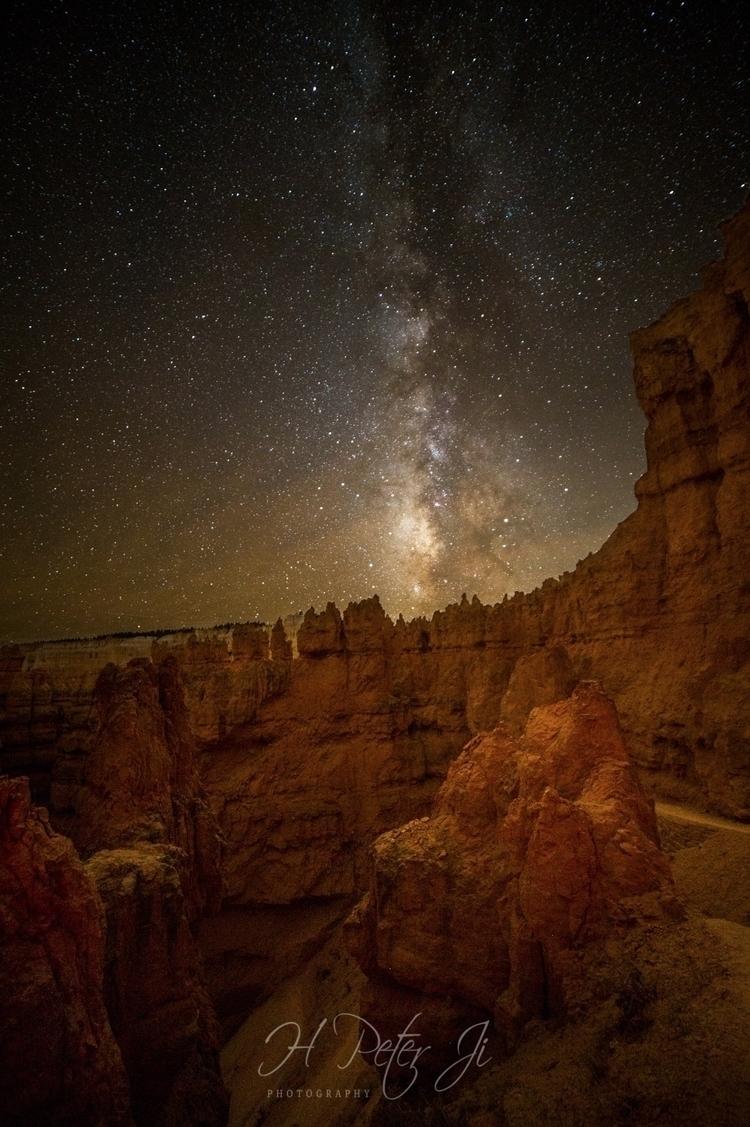 View Milky Mars read Martian An - scorpioonsup | ello