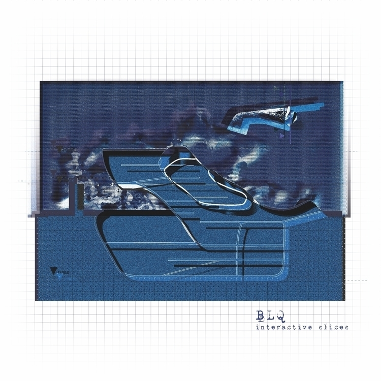 architectural, presentation, concept - ottobatu | ello