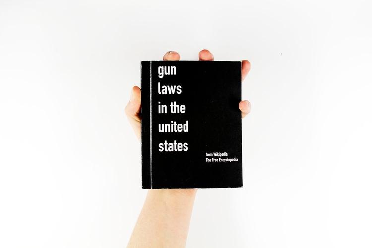 Gun Laws United States (2015) p - gagavieira | ello