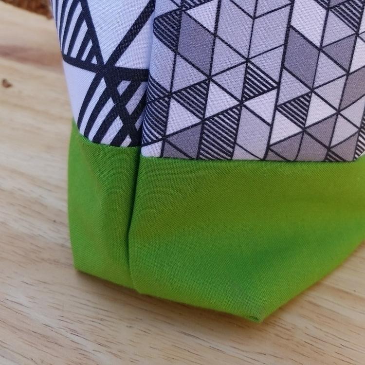 Gift bags Spoonflower text swat - peninasharon | ello