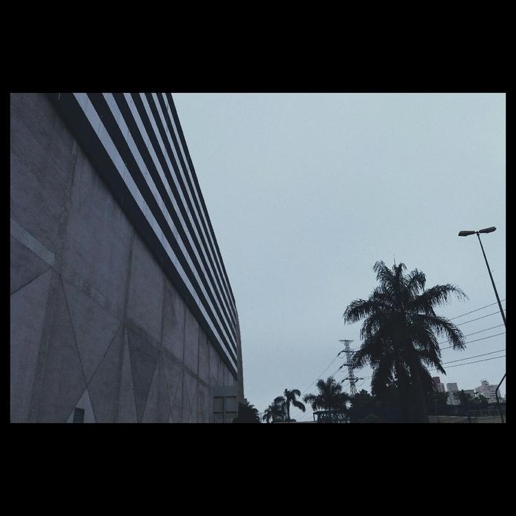 / ABC Paulista - ernstt | ello