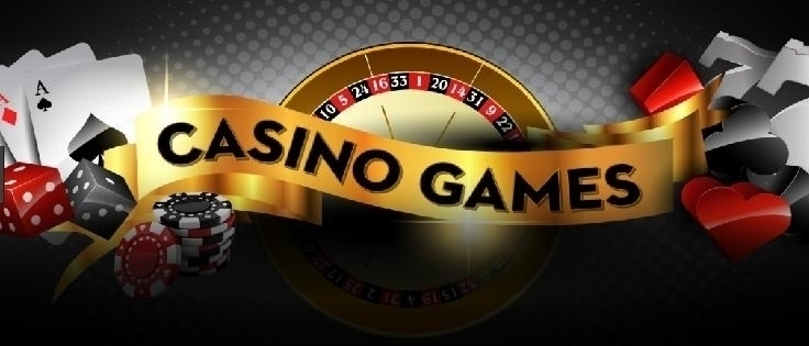 searching casino online, choose - lincolnfreeman | ello