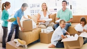packers movers information - goergememphis | ello