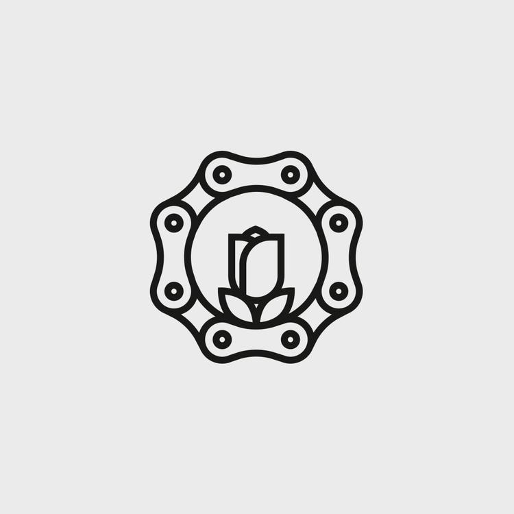 icon, iconography, icondesign - ambriganti | ello