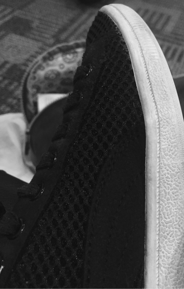 dirty plane riding shoes - ekmudnyleve | ello