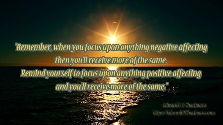 Positive 11/03/17 positive affe - edwardftcharfauros | ello