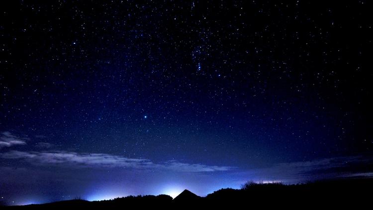 Sirius Orion clay spoil tip Cor - markstrickland | ello