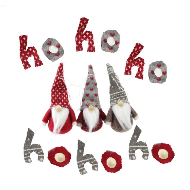 Ho Ho! Merry Happy Comfy - dianedigitalcollages - wowdianeacurran   ello