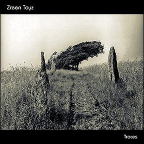 March 28th, 2014 Zreen Toyz - T - murmure_intemporel | ello