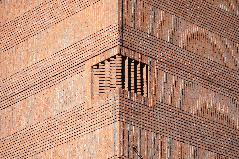 ArcDog Images: Edificio Ransila - arcdog | ello