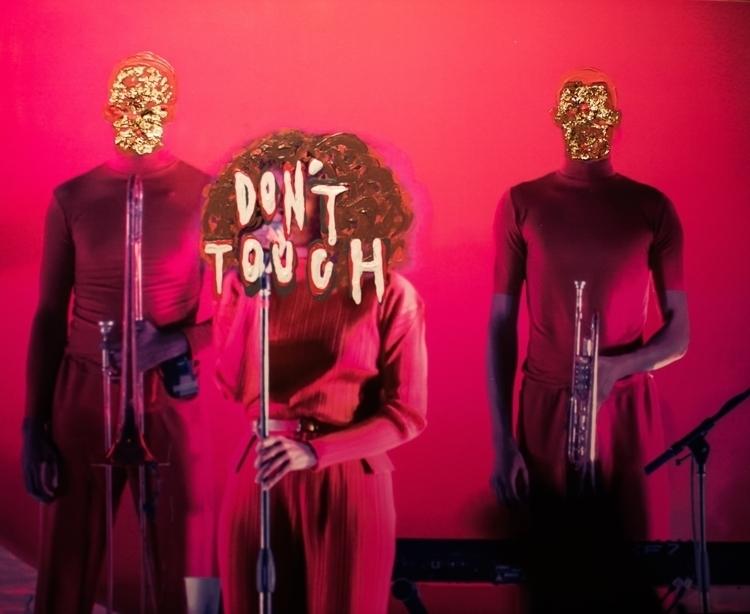 Solange Twilight Concert Series - februaryfilth   ello