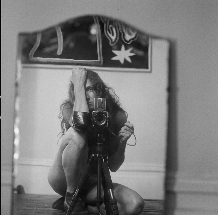 selfonfilm, hasselblad500cm, elloanalog - teetonka | ello