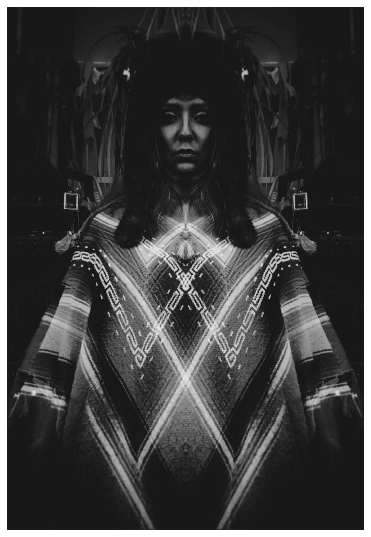 Untitled 2017 - ktre | ello
