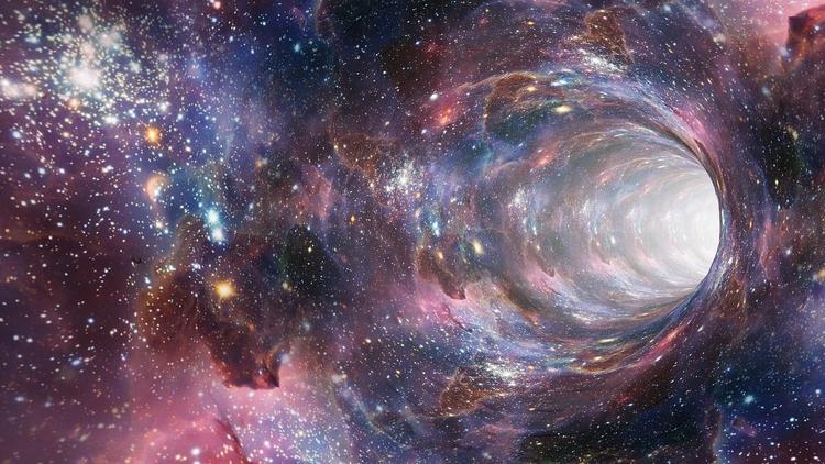 Universos paralelos podrían res - codigooculto | ello