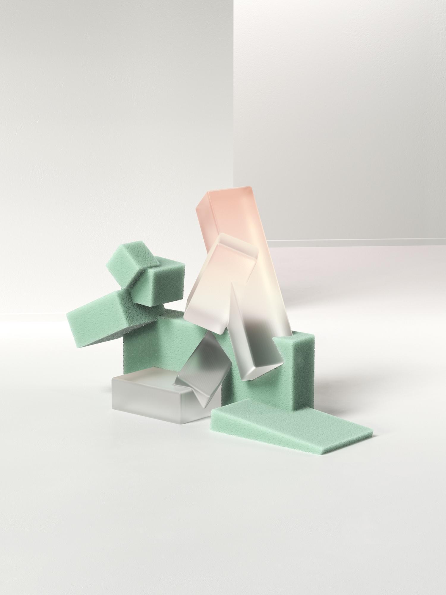 Structures — Studio Series Plei - pleid | ello