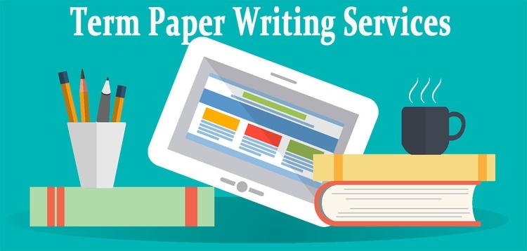 Term Paper Writing Services ? S - essaysmarket | ello