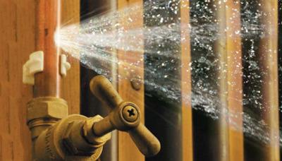 Find Emergency Maintenance Plum - gproplumbing | ello
