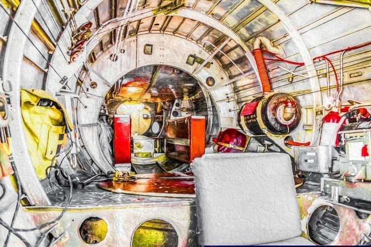 Hoax Lextar shuttle 13 days spa - davidseibold | ello