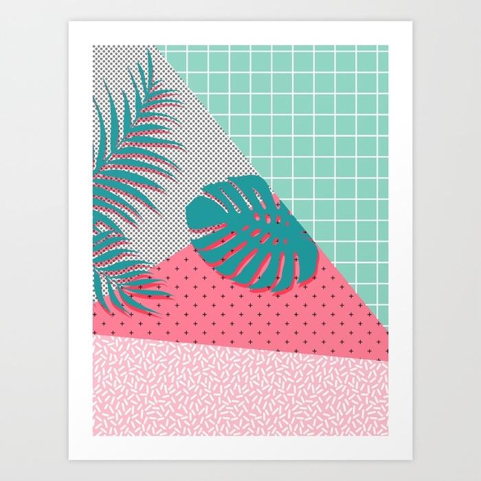 italian graphic designer, obses - designdn | ello